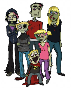 Zombie_Family_Coloredshrunk